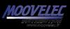 Logo de MOOVELEC Distribution