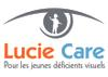 Logo de Lucie Care