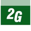 https://imaginary.wizbii.com/resize?url=https%3A%2F%2Fstorage.googleapis.com%2Fwizbii-files%2F6a12cfe3-9970-4cf5-aa4b-b466cd3ea83e.png&type=auto&width=100&height=100&nocrop=true