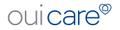 Logo de Oui Care