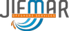 Logo de JIFMAR Offshore Services
