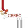 CEREC SAS EXPERTS COMPTABLES