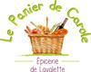 Logo de le panier de carole