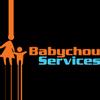 Babychou Services Paris Nord Ouest