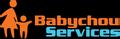 Logo de Babychou Services Paris Nord Ouest