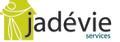 Logo de Jadevie services