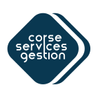 Corse Services Gestion