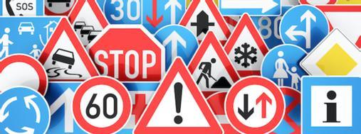 Comment faire pour avoir le Code de la route ?