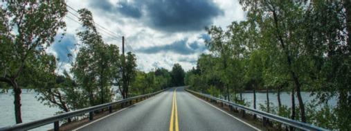 Aide au permis de conduire : un contrat type qui va réduire le coût du permis de 30% !