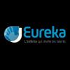 Eureka BFC