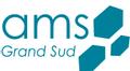 Logo de AMS Grand Sud
