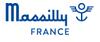 Logo de Massilly France