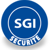 Logo de SOCIETE GARDIENNAGE D'INTERVENTIONS