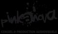 Logo de Pinkanova