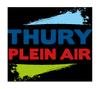 Logo de THURY PLEIN AIR