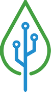 Logo de M3S