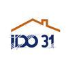 Logo de I.D.O31