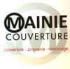 Logo de Mainié couverture