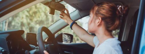 Apprentis: 500 € d'aide pour financer votre permis de conduire !