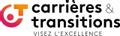 Logo de CARRIERES & TRANSITIONS