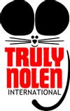 Logo de Truly Nolen