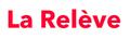 Logo de La Relève