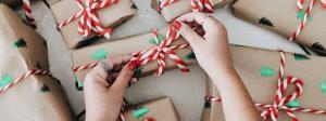 Est-ce que les handicapés ont droit à la prime de Noël ?