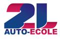 Logo de Auto-ecole 2L