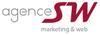 Logo de Agence SW