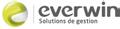 Logo de EVERWIN