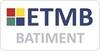 Logo de etmb