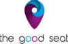 Logo de The Good Seat