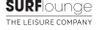 Logo de SURFLOUNGE