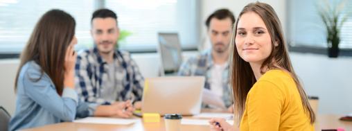 Est-ce que les étudiants ont le droit à la prime d'activité?