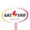 GAZ END