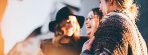 Quelles aides financières pour les jeunes actifs ?