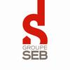 Groupe SEB (SAS SEB)