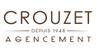 Logo de ATELIER D'AGENCEMENT CROUZET
