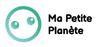 Logo de Ma Petite Planète