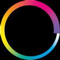 Logo de COVESTRO ELASTOMERS