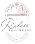 Logo de EHPAD RELAIS TENDRESSE GAZERAN