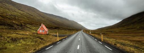 Code de la route : comment l'obtenir en quelques semaines ?