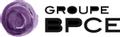 Logo de Groupe BPCE