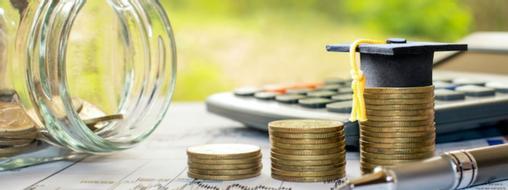 Quand faire la demande de bourse CROUS (bourse sur critères sociaux) ?