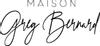 Logo de Charcuterie Bernard