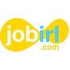 Logo de JobIRL