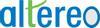 Logo de ALTEREO