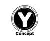 Logo de YCONCEPT SARL