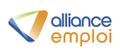 Logo de ALLIANCE EMPLOI
