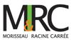 Logo de MORISSEAU ET RACINE CARREE